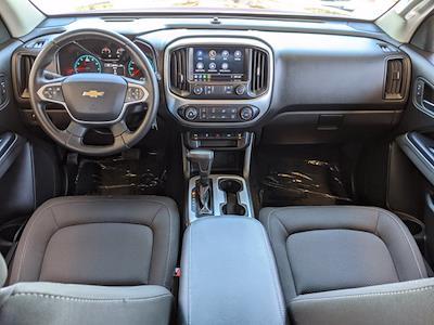 2021 Chevrolet Colorado Crew Cab 4x2, Pickup #M1128737 - photo 19