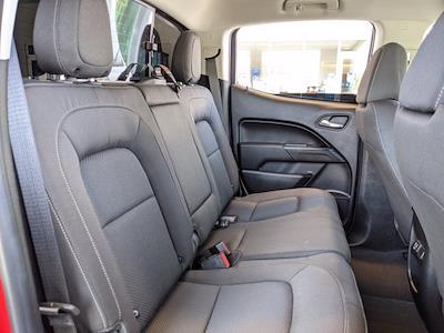 2021 Chevrolet Colorado Crew Cab 4x2, Pickup #M1128737 - photo 21