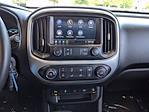2021 Chevrolet Colorado Crew Cab 4x2, Pickup #M1128737 - photo 16