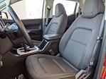 2021 Chevrolet Colorado Crew Cab 4x2, Pickup #M1128737 - photo 17