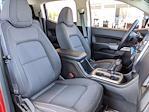 2021 Chevrolet Colorado Crew Cab 4x2, Pickup #M1128737 - photo 22