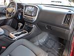 2021 Chevrolet Colorado Crew Cab 4x2, Pickup #M1128737 - photo 23