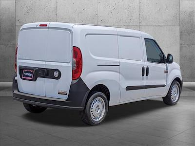 2021 Ram ProMaster City FWD, Empty Cargo Van #M6T64450 - photo 3