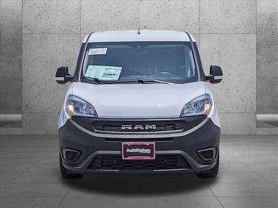 2021 Ram ProMaster City FWD, Empty Cargo Van #M6T64450 - photo 7