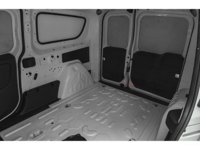 2021 Ram ProMaster City FWD, Empty Cargo Van #M6T72226 - photo 10