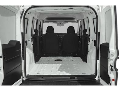2021 Ram ProMaster City FWD, Empty Cargo Van #M6T72226 - photo 2