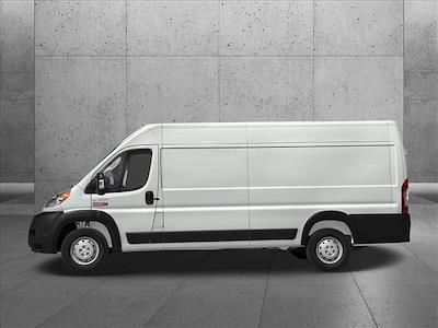 2021 Ram ProMaster 3500 Extended High Roof FWD, Empty Cargo Van #ME583522 - photo 3