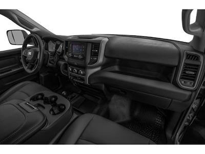 2021 Ram 2500 Crew Cab 4x4, Pickup #MG639011 - photo 10