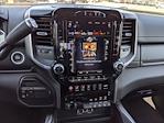 2021 Ram 2500 Crew Cab 4x4, Pickup #MG639015 - photo 12