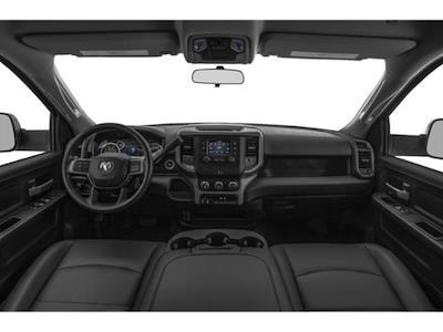 2021 Ram 2500 Crew Cab 4x4, Pickup #MG639016 - photo 5