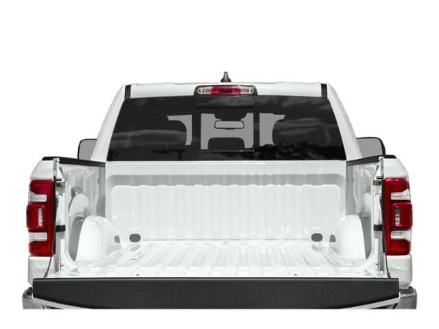 2021 Ram 1500 Crew Cab 4x4, Pickup #MN680577 - photo 9