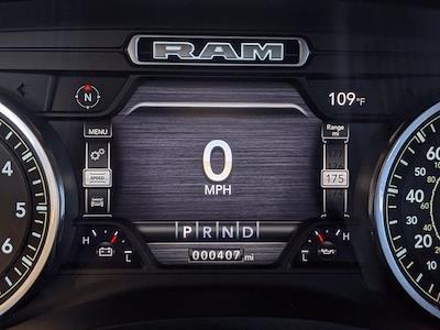 2021 Ram 1500 Crew Cab 4x4, Pickup #MN680578 - photo 11
