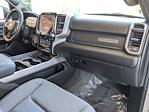 2021 Ram 1500 Crew Cab 4x4, Pickup #MN680578 - photo 23