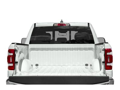 2021 Ram 1500 Crew Cab 4x4, Pickup #MN680580 - photo 9