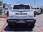 2021 Ram 1500 Crew Cab 4x4, Pickup #MN681183 - photo 5