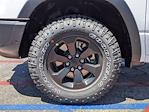 2021 Ram 1500 Crew Cab 4x4, Pickup #MN681183 - photo 9