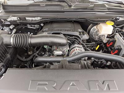 2021 Ram 1500 Crew Cab 4x2, Pickup #MN691181 - photo 15