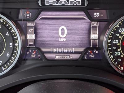 2021 Ram 1500 Crew Cab 4x4, Pickup #MN696035 - photo 11