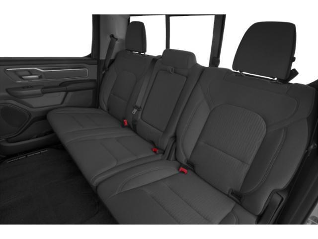 2021 Ram 1500 Quad Cab 4x2, Pickup #MN710643 - photo 10