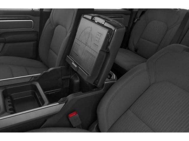 2021 Ram 1500 Quad Cab 4x2, Pickup #MN710643 - photo 11