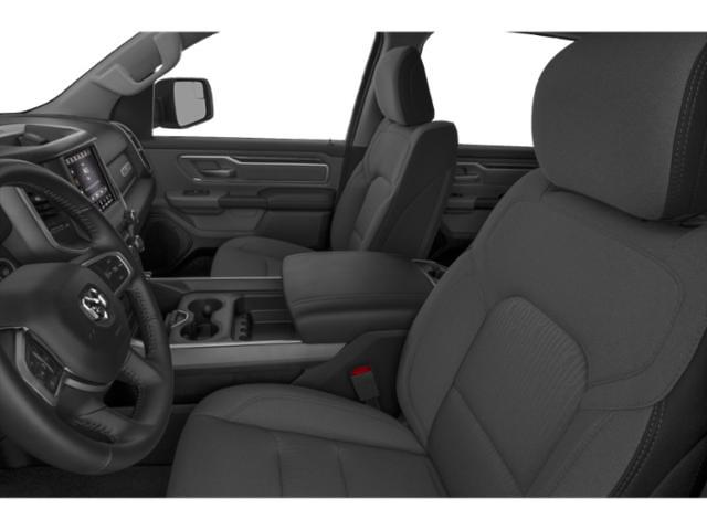 2021 Ram 1500 Quad Cab 4x2, Pickup #MN710643 - photo 6
