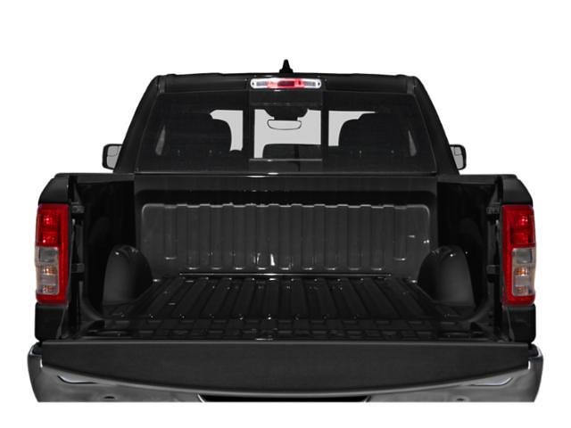 2021 Ram 1500 Quad Cab 4x2, Pickup #MN710643 - photo 8