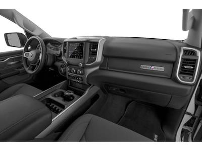 2021 Ram 1500 Quad Cab 4x2, Pickup #MN710643 - photo 12