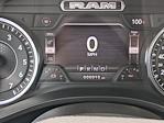 2021 Ram 1500 Crew Cab 4x2, Pickup #MN710999 - photo 10