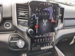 2021 Ram 1500 Crew Cab 4x2, Pickup #MN710999 - photo 11