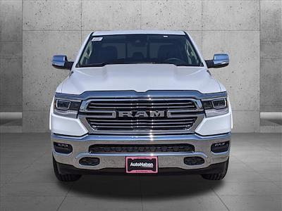 2021 Ram 1500 Crew Cab 4x2, Pickup #MN711421 - photo 6