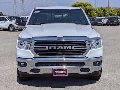 2021 Ram 1500 Quad Cab 4x2, Pickup #MN712420 - photo 6