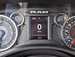 2021 Ram 1500 Quad Cab 4x2, Pickup #MN712420 - photo 10