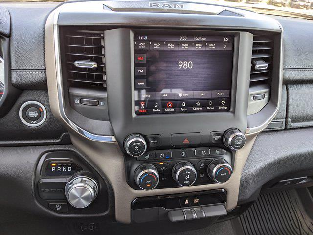 2021 Ram 1500 Crew Cab 4x2, Pickup #MN712421 - photo 11