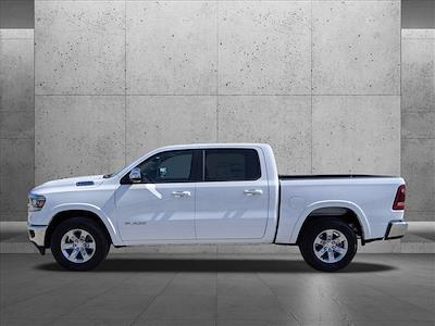 2021 Ram 1500 Crew Cab 4x2, Pickup #MN712421 - photo 5