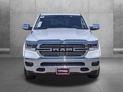 2021 Ram 1500 Crew Cab 4x2, Pickup #MN712421 - photo 6
