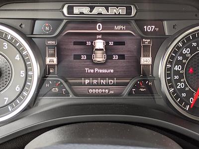 2021 Ram 1500 Crew Cab 4x2,  Pickup #MN769137 - photo 6
