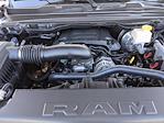 2021 Ram 1500 Crew Cab 4x2,  Pickup #MN769138 - photo 11