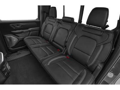 2021 Ram 1500 Crew Cab 4x4, Pickup #MN786779 - photo 8