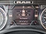 2021 Ram 1500 Crew Cab 4x4, Pickup #MN789469 - photo 11