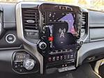 2021 Ram 1500 Crew Cab 4x4, Pickup #MN789469 - photo 12