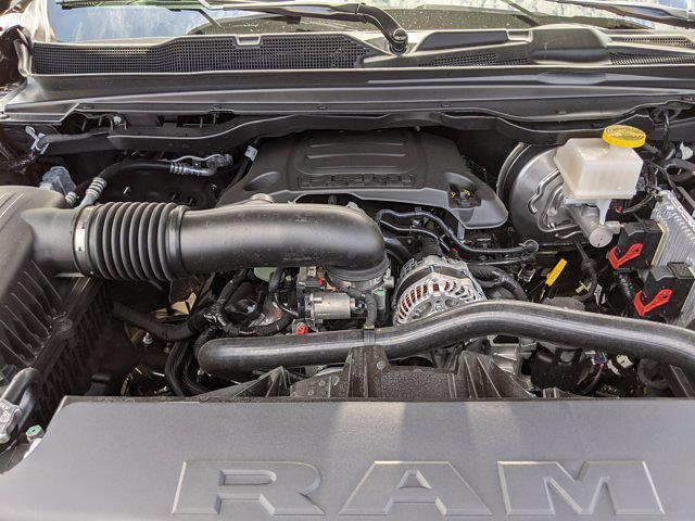 2021 Ram 1500 Crew Cab 4x2, Pickup #MN801123 - photo 6