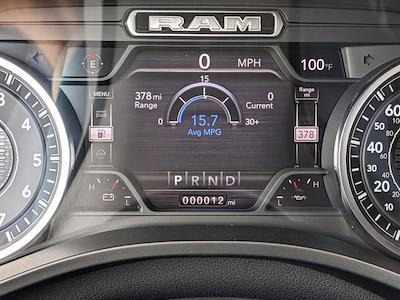 2021 Ram 1500 Crew Cab 4x2, Pickup #MN801252 - photo 9