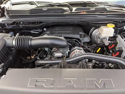 2021 Ram 1500 Crew Cab 4x2, Pickup #MN801252 - photo 6