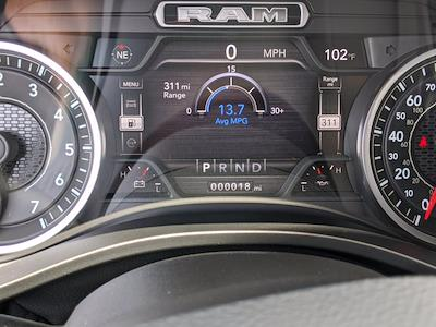 2021 Ram 1500 Crew Cab 4x2, Pickup #MN801253 - photo 11