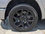2021 Ram 1500 Crew Cab 4x2,  Pickup #MN801253 - photo 12