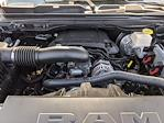2021 Ram 1500 Crew Cab 4x2,  Pickup #MN801254 - photo 11