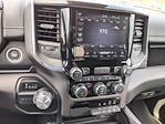 2021 Ram 1500 Crew Cab 4x2, Pickup #MN801255 - photo 10