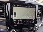 2021 Ram 1500 Crew Cab 4x2, Pickup #MN801255 - photo 3