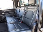 2021 Ram 1500 Crew Cab 4x4,  Pickup #MN902940 - photo 20