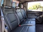 2021 Ram 1500 Crew Cab 4x4,  Pickup #MN902940 - photo 22